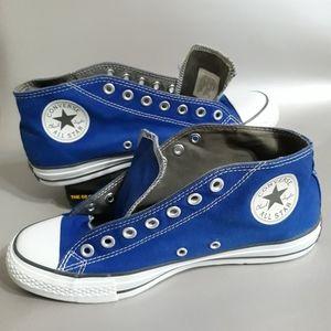 Converse All Star..Chuck Taylor